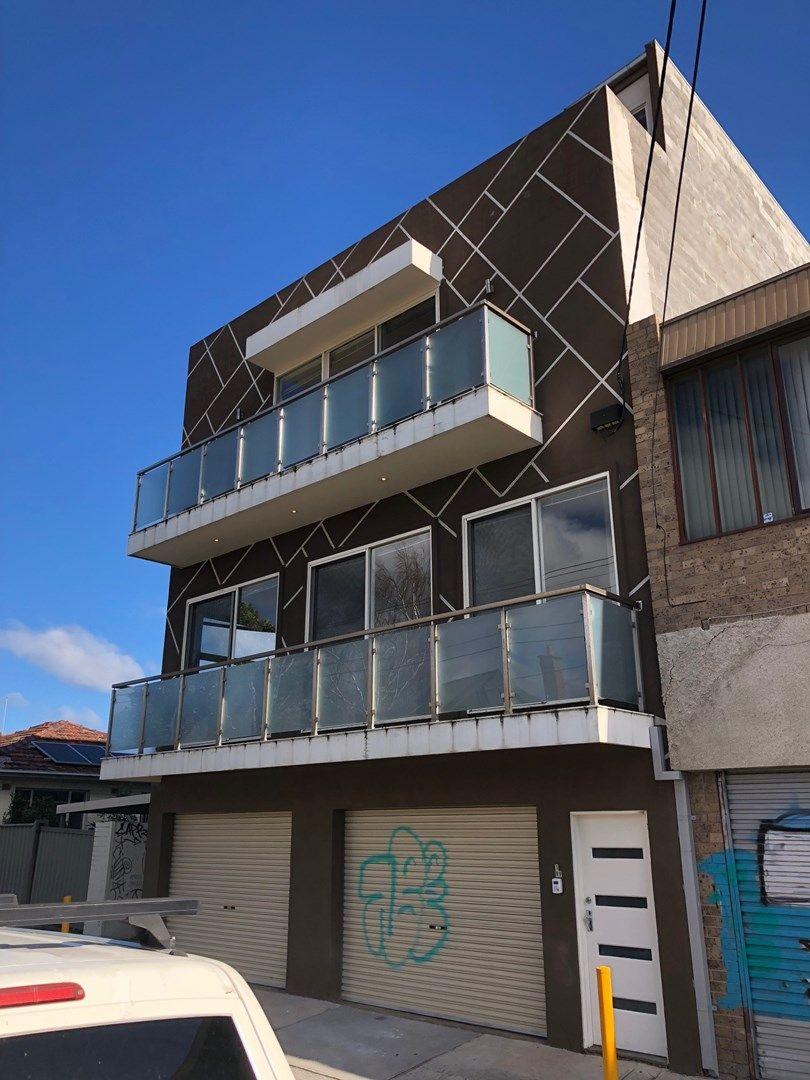 1/99 Helen Street, Northcote VIC 3070, Image 0