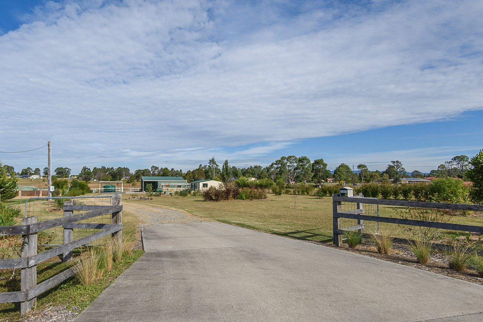 127 Larry's Mountain Road, Moruya NSW 2537, Image 0