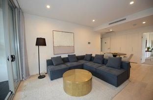 Picture of 601 13 _/17 Grosvenor Street, Croydon NSW 2132