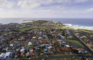 Picture of 222 Wentworth Street, Port Kembla NSW 2505