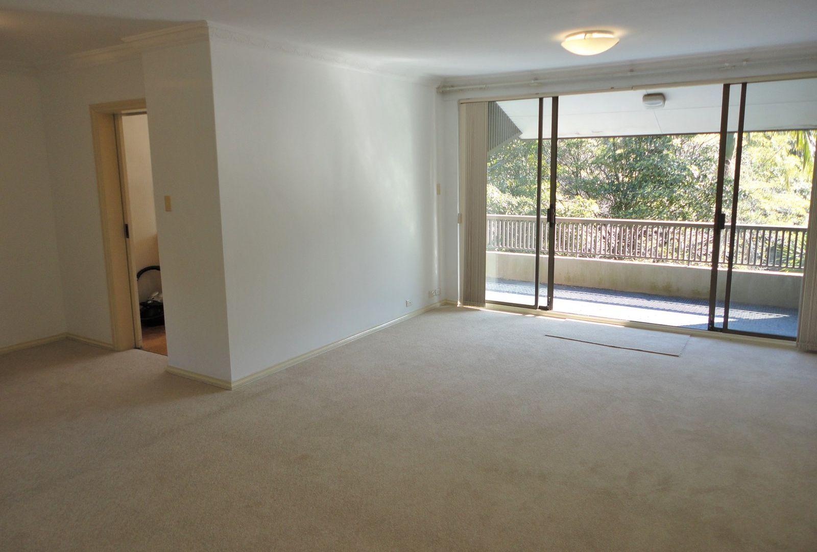 11/39-41 Shirley Road, Wollstonecraft NSW 2065, Image 2