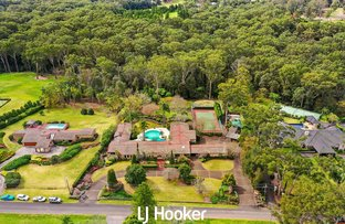 Picture of 19 Wayfield Road, Glenhaven NSW 2156