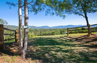 20 Betts Road, Camp Mountain QLD 4520