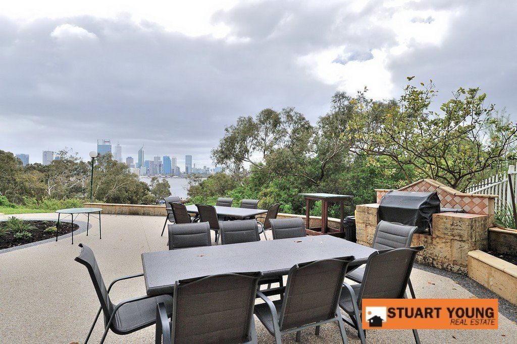 5/150 Mill Point Road, South Perth WA 6151, Image 0