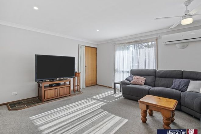 Picture of 63 Lake Road, BALCOLYN NSW 2264