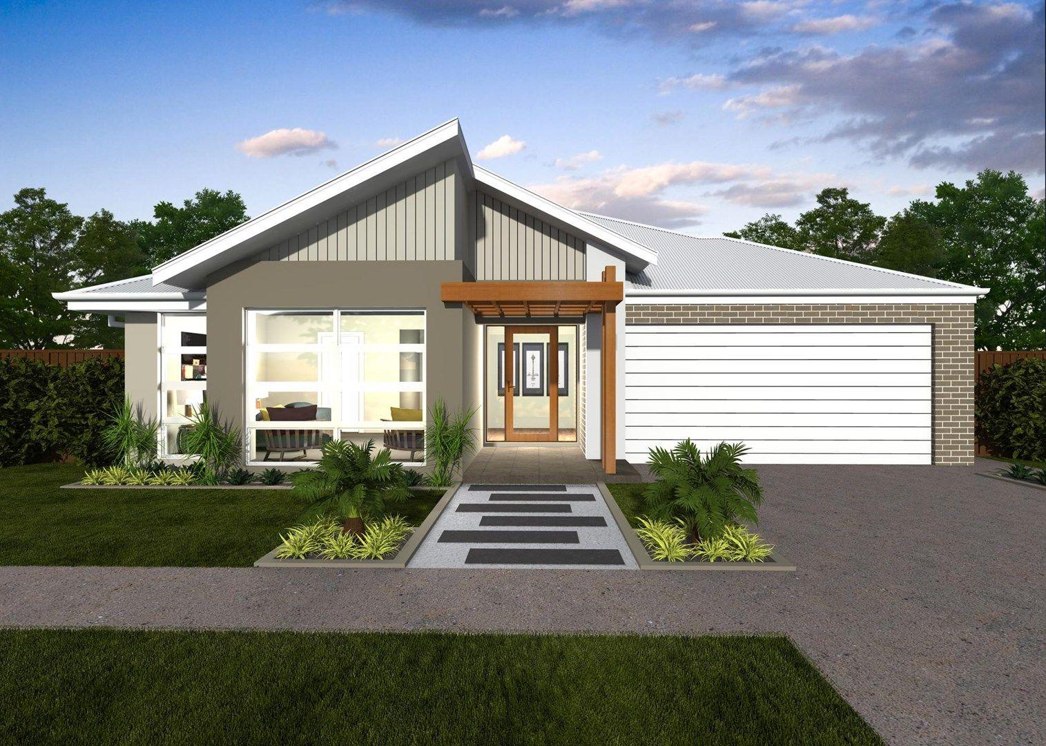 226 Enderlie Drive, Lochinvar NSW 2321, Image 0