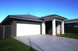 Picture of 77 Summercloud Crescent, Vincentia NSW 2540