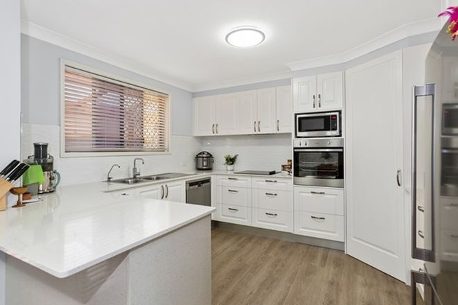 Picture of 1 11 SILKY OAK COURT, BRAY PARK NSW 2484