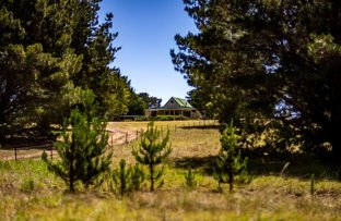 Picture of 1303 Highland  Way, Tallong NSW 2579