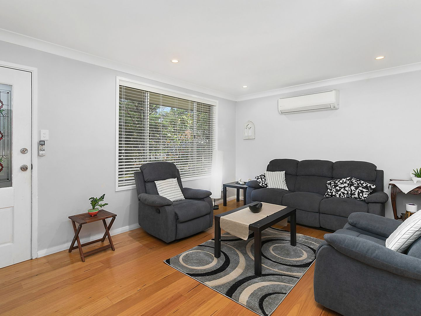 14 Canberra Street, Wentworth Falls NSW 2782, Image 1