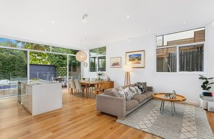 Picture of 29 Charlotte Street, Lilyfield NSW 2040
