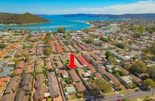 3/46 Flathead Road, Ettalong Beach NSW 2257