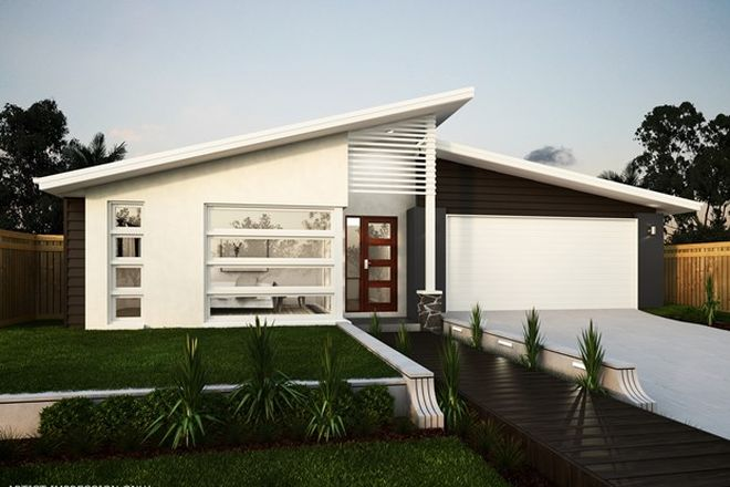 "Picture of Lot 316 Scott Street ""Stirling Green"", PORT MACQUARIE NSW 2444"