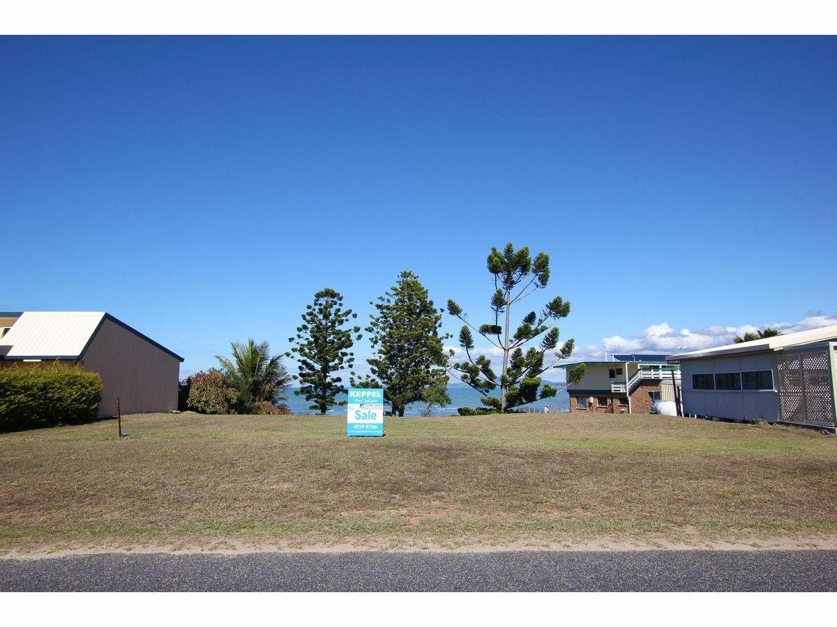 24 Kennedy Street, Zilzie QLD 4710, Image 1