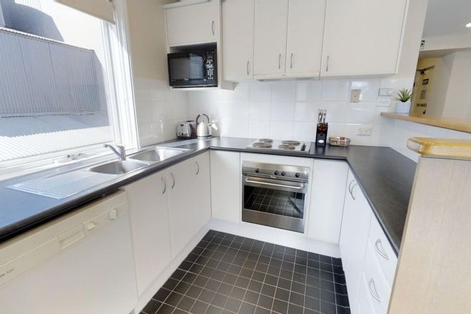 Picture of 12/20 Candle Heath Road, PERISHER VALLEY NSW 2624