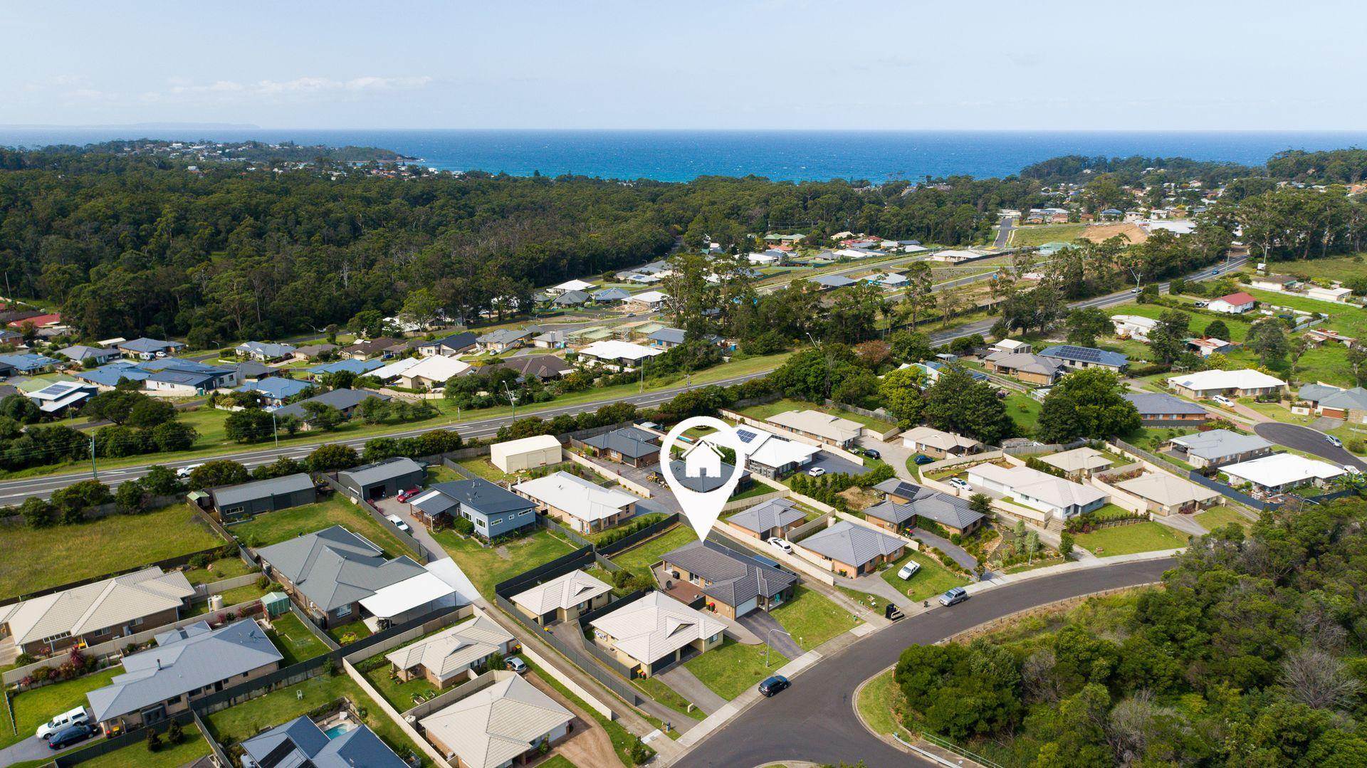 23 Kanuka Drive, Ulladulla NSW 2539, Image 0