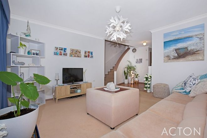 Picture of 7/3-5 Dover Street, GREENFIELDS WA 6210
