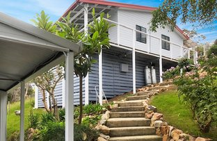 Picture of 19 Outlook Avenue, Lakes Entrance VIC 3909