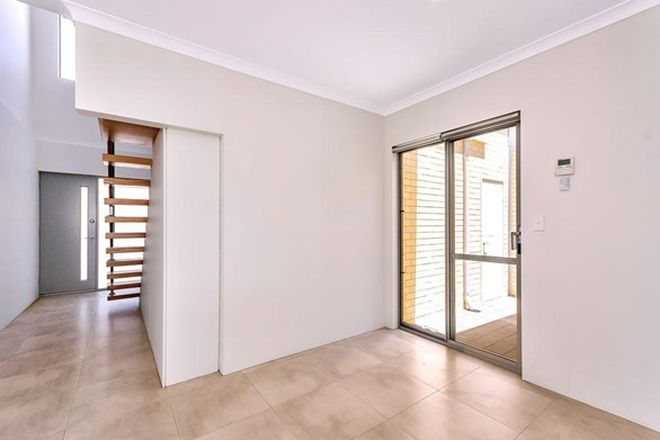 Picture of 6 Accord Street, WILLETTON WA 6155