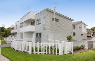 141 Clara Street, Corinda QLD 4075