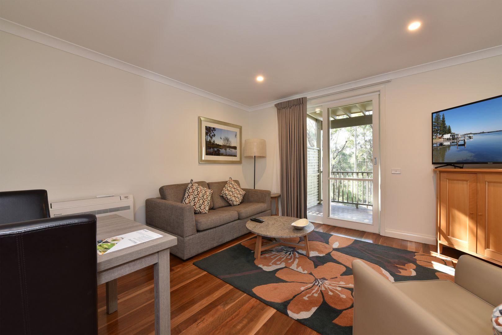 Villa 645 Cypress Lakes Resort, Pokolbin NSW 2320, Image 0