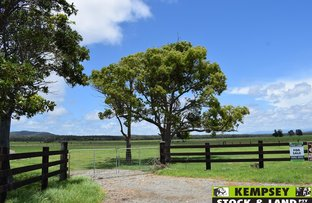 Picture of Lot 591 Right Bank Road, Belmore River NSW 2440