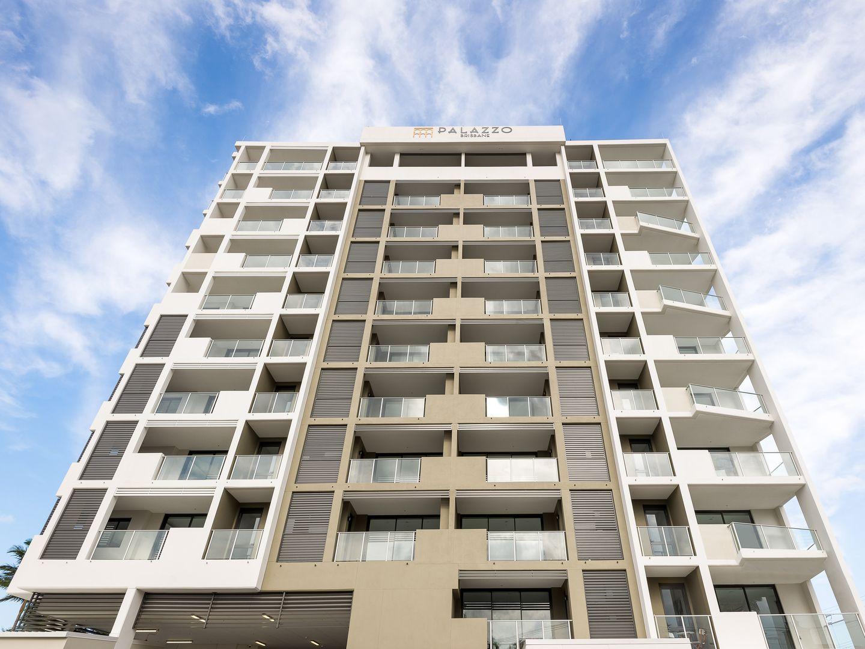Furn 1bd/70 Carl Street, Woolloongabba QLD 4102, Image 2