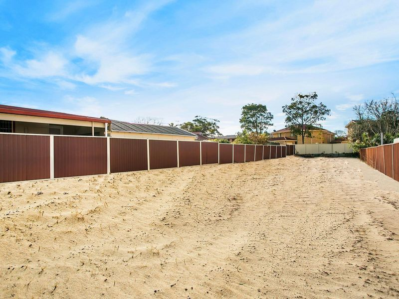 32 Beauchamp Road, Hillsdale NSW 2036, Image 1