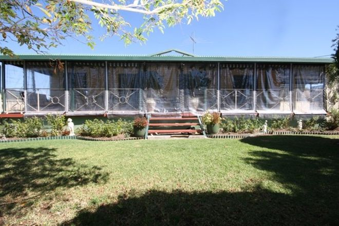 Picture of 14 Maitland Street, WEE WAA NSW 2388