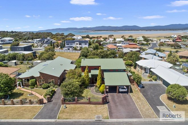 Picture of 87 Shearwater Boulevard, SHEARWATER TAS 7307