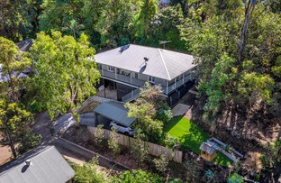 Picture of 61 Roseglen, Greenslopes QLD 4120