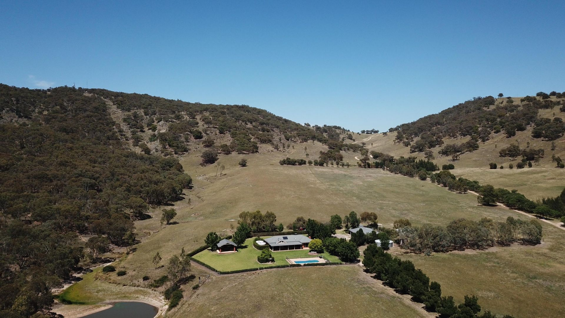 665 Big Springs Road, Big Springs NSW 2650, Image 1