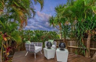 Picture of 9 Hazelnut Close, Warner QLD 4500
