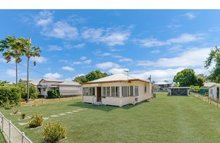Picture of 91 Palmerston Street, Currajong QLD 4812