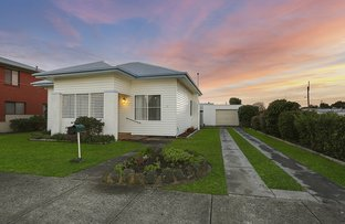 Picture of 17 Hewitt Street, Colac VIC 3250
