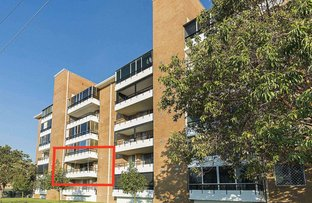 Picture of 13/48 McMaster Street, Victoria Park WA 6100