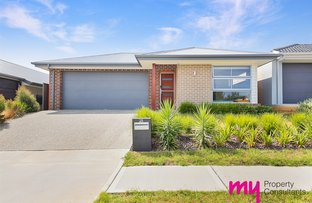 Picture of 25 Egan Crescent, Cobbitty NSW 2570