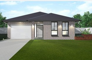 Picture of lot 102 Mayfair Gardens estate, Tamworth NSW 2340