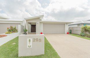 Picture of 29a Bella Vista Circuit, Beaconsfield QLD 4740