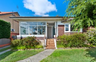 Picture of 94 Ourimbah Road, Mosman NSW 2088