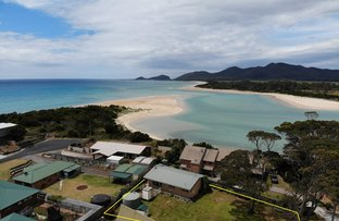 Picture of 36 Boobyalla Drive, Hellyer TAS 7321