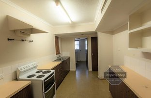 Picture of 2 Orchid Close, South Hedland WA 6722