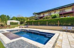 Picture of 4 Bath Terrace, Gympie QLD 4570