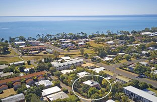 Picture of 28 Leslie Lane, Scarness QLD 4655
