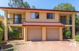 6/10 Kaija Street, Mount Gravatt East QLD 4122