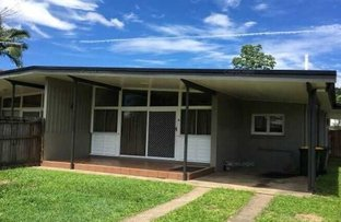Picture of 2/35 Ishmael Road, Earlville QLD 4870