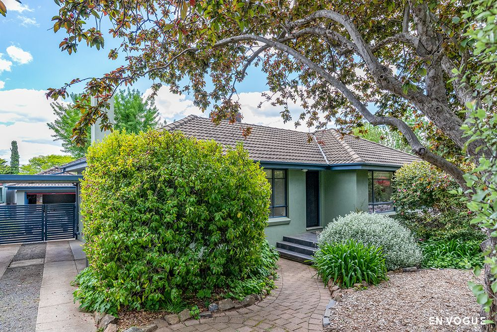 149 Duffy Street, Ainslie ACT 2602, Image 0