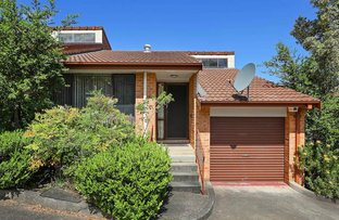 Picture of 10/17 Mahony Rd, Constitution Hill NSW 2145