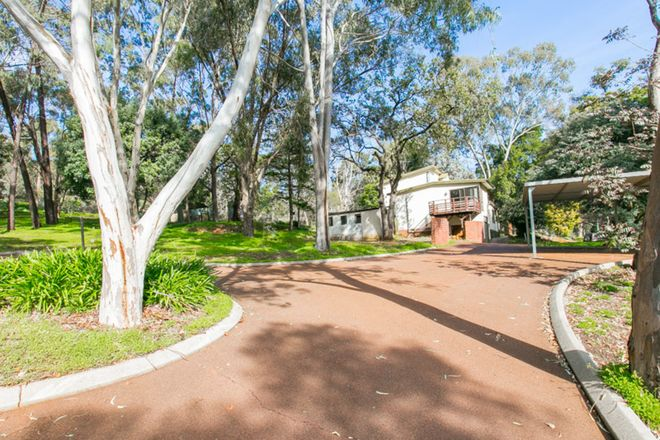 Picture of 156 Albany Highway, BEDFORDALE WA 6112