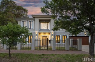 Picture of 18 Hood Street, Linden Park SA 5065